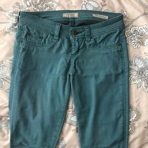 Guess Jeans   Brittney - Skinny